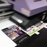 דפוס דיגיטלי – אם סי פרינט
