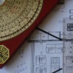 עיצוב הבית לפי תורת פנג שואי