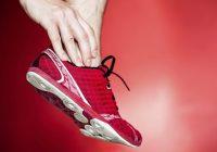 אימון ברטט - המלצות וטיפים | צרכנות נבונה