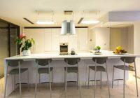 עיצוב מטבחים מודרניים היי גלוס