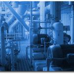 לחץ מים נמוך – משאבות להגברת לחץ מים