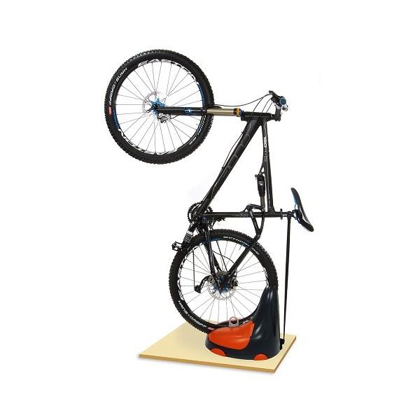 מעמד אופניים ZICTECH