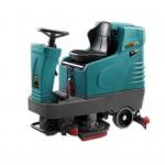 מכונות שטיפה בלחץ מים ציוד ניקוי מקצועי – מורן טכנולוגיות ניקוי