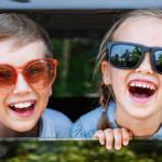 טיפים לחסכון בנופש משפחתי – איך תוכלו לצאת לנופש עם כל המשפחה בלי לשבור את הכיס?