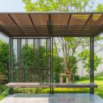 טיפים לבחירת אלמנטים לעיצוב הגינה